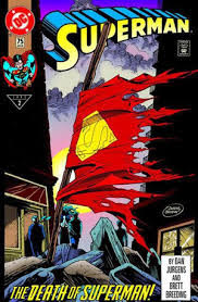 geeky bugle clock dodgers superman