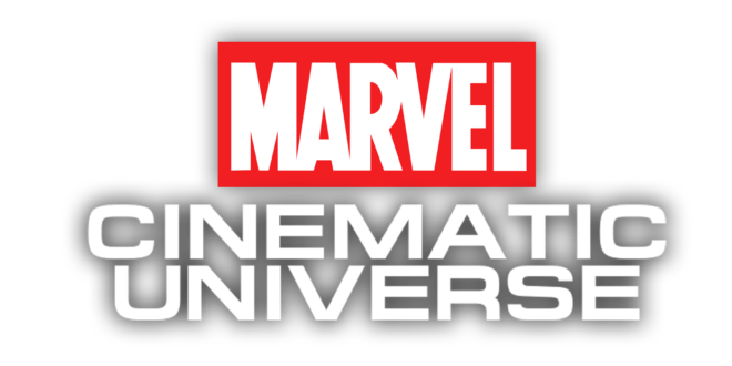 The Geeky Bugle Marvel Cinematic Universe Rankings