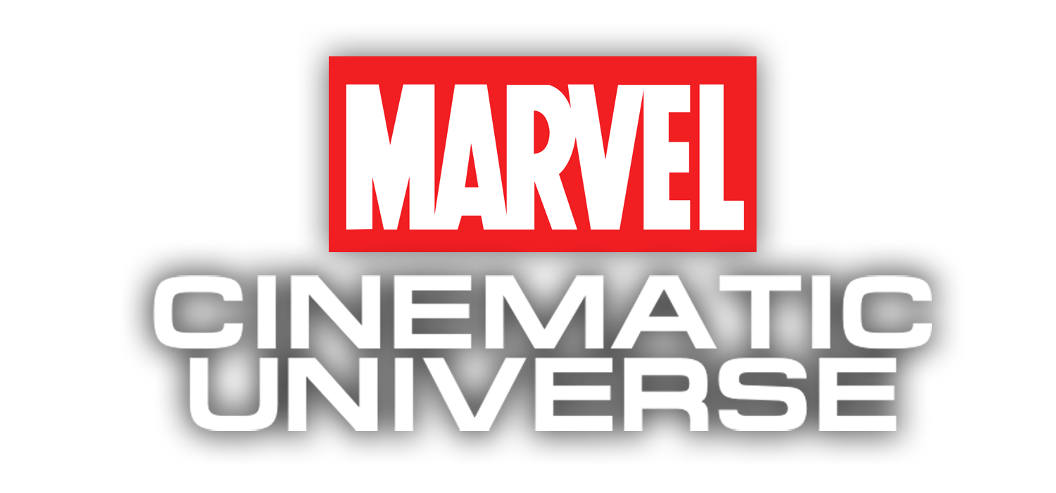 The Geeky Bugle Issue 9 Marvel Cinematic Universe