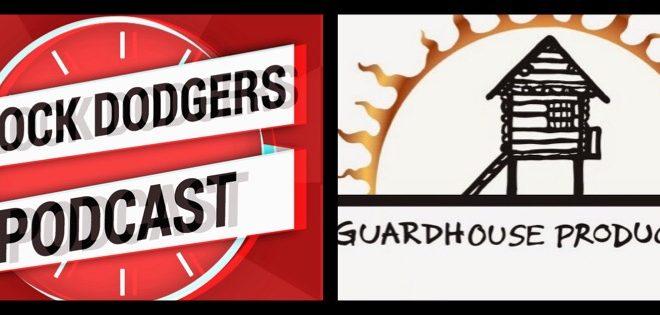 guardhouse productions