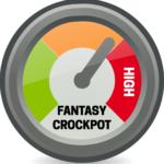 fantasy crockpot