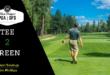 golf dfs