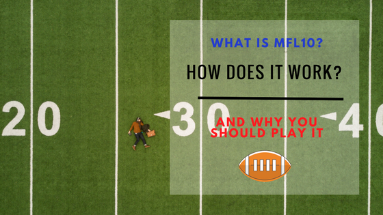 what is MFL10