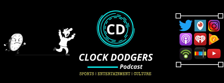 Clock Dodgers